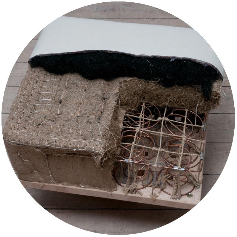 raumverhalten polsterwerkstatt ulm. Black Bedroom Furniture Sets. Home Design Ideas